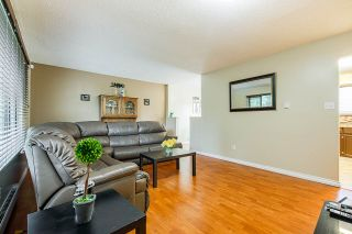 Photo 4: 10619 141 Street in Surrey: Whalley House for sale (North Surrey)  : MLS®# R2398756