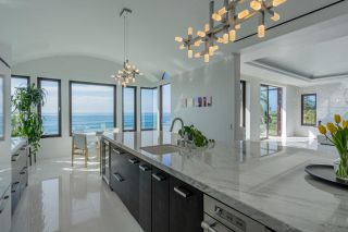 Photo 38: LA JOLLA House for sale : 4 bedrooms : 5850 Camino De La Costa