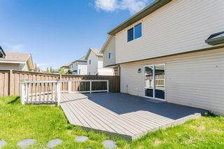 Photo 36: 9028 SCOTT Crescent in Edmonton: Zone 14 House for sale : MLS®# E4250588