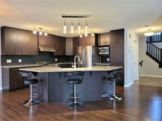 Photo 3: : Stony Plain House for sale : MLS®# E4237094