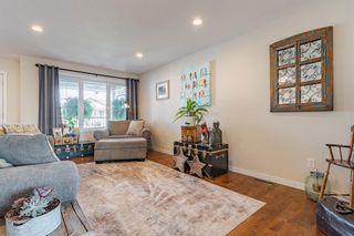 Photo 8: 2022 31 Avenue: Nanton Detached for sale : MLS®# A1106550
