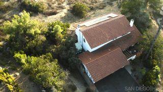 Photo 18: EL CAJON House for sale : 3 bedrooms : 1811 Penasco Rd