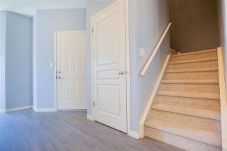 Photo 10:  in Edmonton: Zone 55 House Half Duplex for sale : MLS®# E4239126