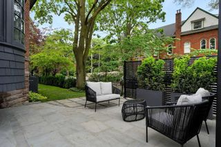 Photo 39: 70 Lowther Avenue in Toronto: Annex House (3-Storey) for sale (Toronto C02)  : MLS®# C5365768