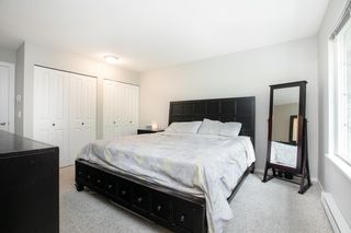 """Photo 14: 43 8415 CUMBERLAND Place in Burnaby: The Crest Townhouse for sale in """"Ashcombe"""" (Burnaby East)  : MLS®# R2580242"""