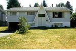 Property Photo: 1240 ELLIS DR in Port_Coquitlam