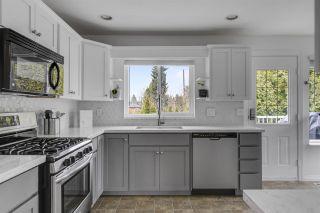 Photo 13: 19549 115B Avenue in Pitt Meadows: South Meadows House for sale : MLS®# R2537303