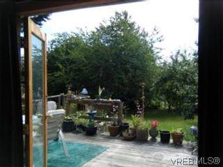 Photo 11: 6689 Lincroft Rd in SOOKE: Sk Sooke Vill Core House for sale (Sooke)  : MLS®# 515131