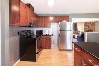 Photo 9: 630 SILVER BIRCH Street: Oakbank Residential for sale (R04)  : MLS®# 202113327