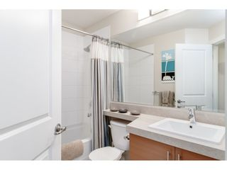 """Photo 16: 98 9525 204 Street in Langley: Walnut Grove Townhouse for sale in """"TIME"""" : MLS®# R2401291"""