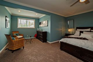 """Photo 9: 8455 BENBOW Street in Mission: Hatzic House for sale in """"Hatzic Lake Area"""" : MLS®# R2093535"""