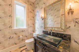 Photo 16: 4035 W 28TH Avenue in Vancouver: Dunbar House for sale (Vancouver West)  : MLS®# R2558362