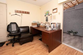 Photo 6: 22313 SELKIRK Avenue in Maple Ridge: West Central Land Commercial for sale : MLS®# C8036898