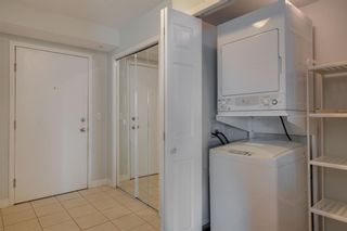 Photo 13: 705 1121 6 Avenue SW in Calgary: Downtown West End Apartment for sale : MLS®# A1126041