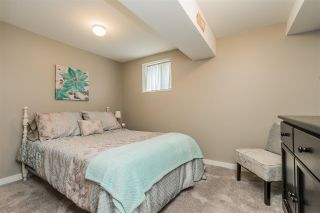 Photo 19: 33614 7TH Avenue in Mission: Mission BC House for sale : MLS®# R2464302