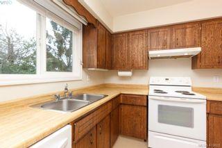 Photo 12: 1813 Rossiter Pl in VICTORIA: SE Lambrick Park House for sale (Saanich East)  : MLS®# 830624