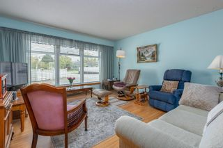 Photo 4: B 797 Park Pl in : CV Courtenay City Half Duplex for sale (Comox Valley)  : MLS®# 874047