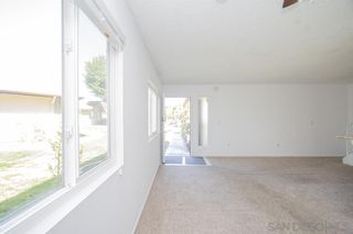 Photo 4: SANTEE Condo for sale : 2 bedrooms : 9847 Mission Vega Rd #3