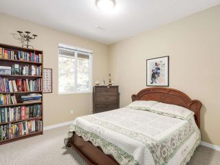 """Photo 17: 77 1701 PARKWAY Boulevard in Coquitlam: Westwood Plateau House for sale in """"TANGO"""" : MLS®# R2247965"""