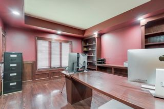 Photo 15: 159 Pumpmeadow Place SW in Calgary: Pump Hill Detached for sale : MLS®# A1100146