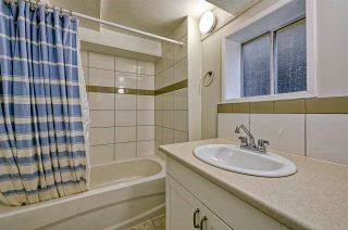Photo 27: 2321 YEW Street in Vancouver: Kitsilano House for sale (Vancouver West)  : MLS®# R2593944