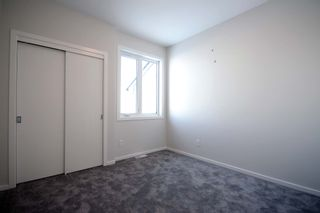 Photo 14: 46 Bartman Drive in St Adolphe: Tourond Creek Residential for sale (R07)  : MLS®# 202120138
