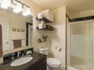 Photo 28: 384 POINT IDEAL DRIVE in LAKE COWICHAN: Z3 Lake Cowichan House for sale (Zone 3 - Duncan)  : MLS®# 450046