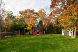 Photo 26: 38 Devonport Avenue in Fall River: 30-Waverley, Fall River, Oakfield Residential for sale (Halifax-Dartmouth)  : MLS®# 202022606