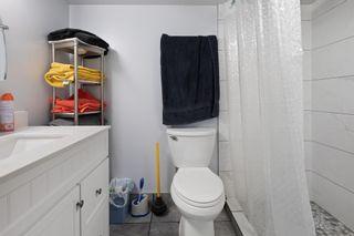 Photo 21: 10220 169 Avenue in Edmonton: Zone 27 House for sale : MLS®# E4257777