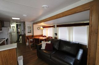 Photo 5: 377 3980 Squilax Anglemont Road in Scotch Creek: Recreational for sale : MLS®# 10100744