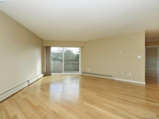 Photo 10: 404 3800 Quadra St in VICTORIA: SE Quadra Condo for sale (Saanich East)  : MLS®# 820447