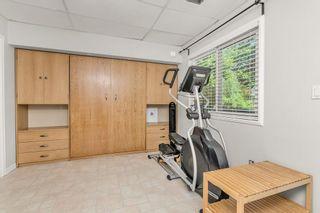 Photo 14: 11440 LEEWARD Gate in Richmond: Steveston South House for sale : MLS®# R2587435