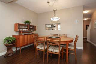 """Photo 7: 4 6537 138 Street in Surrey: East Newton Townhouse for sale in """"Charleston Green"""" : MLS®# R2303833"""