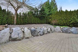 "Photo 21: 1508 PINETREE Way in Coquitlam: Westwood Plateau House for sale in ""Westwood Plateau"" : MLS®# R2537935"