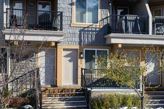Photo 2: 124 Mckenzie Towne Lane SE in Calgary: McKenzie Towne Row/Townhouse for sale : MLS®# A1067331