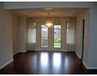 Photo 6: 4817 ENGLISH BLUFF Court in Tsawwassen: Tsawwassen Central House for sale : MLS®# V640421