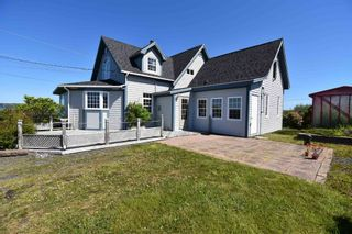 Photo 10: 427 OVERCOVE Road in Freeport: 401-Digby County Residential for sale (Annapolis Valley)  : MLS®# 202117284