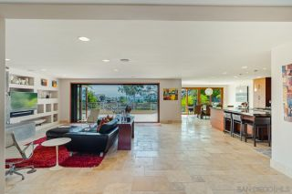 Photo 10: MISSION HILLS House for sale : 5 bedrooms : 2283 Whitman St in San Diego