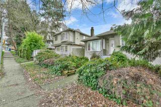 Photo 3: 2330 DUNDAS Street in Vancouver: Hastings House for sale (Vancouver East)  : MLS®# R2536266
