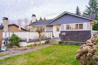 Photo 4: 11372 SURREY Road in Surrey: Bolivar Heights House for sale (North Surrey)  : MLS®# R2542745