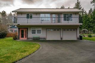 Photo 33: 4644 Berbers Dr in : PQ Bowser/Deep Bay House for sale (Parksville/Qualicum)  : MLS®# 863784