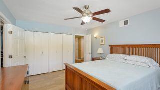 Photo 22: LA MESA House for sale : 4 bedrooms : 9380 Monona Dr