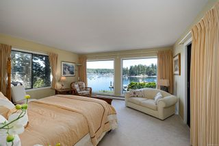 Photo 26: 2290 Kedge Anchor Rd in : NS Curteis Point House for sale (North Saanich)  : MLS®# 876836