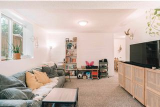 Photo 20: 1719 COLLINGWOOD Street in Vancouver: Kitsilano House for sale (Vancouver West)  : MLS®# R2595778