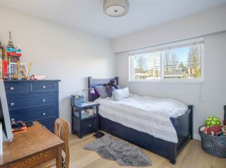Photo 13: 1991 E 2ND Avenue in Vancouver: Grandview Woodland House for sale (Vancouver East)  : MLS®# R2541258