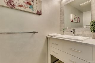 """Photo 13: 1285 SEYMOUR Street in Vancouver: Downtown VW Townhouse for sale in """"THE ELAN"""" (Vancouver West)  : MLS®# R2077325"""