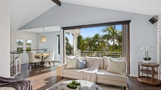 Photo 14: PACIFIC BEACH House for sale : 4 bedrooms : 918 Van Nuys St in San Diego