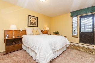 Photo 13: 2204 Malaview Ave in SIDNEY: Si Sidney North-East House for sale (Sidney)  : MLS®# 752256
