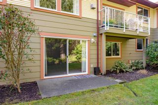 Photo 35: 20 1220 Guthrie Rd in : CV Comox (Town of) Row/Townhouse for sale (Comox Valley)  : MLS®# 869537