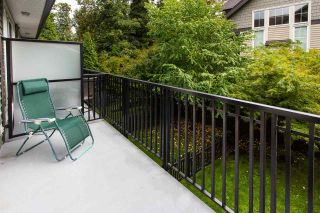 """Photo 17: 30 21867 50 Avenue in Langley: Murrayville Townhouse for sale in """"Winchester"""" : MLS®# R2416279"""